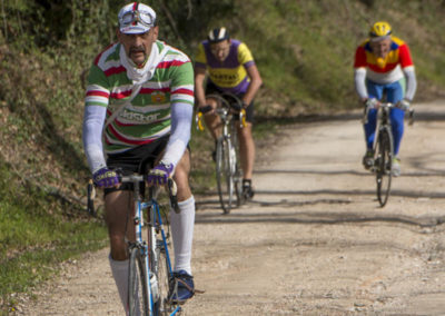 Ciclocolli_Storica_2018_Domenica Giro_4