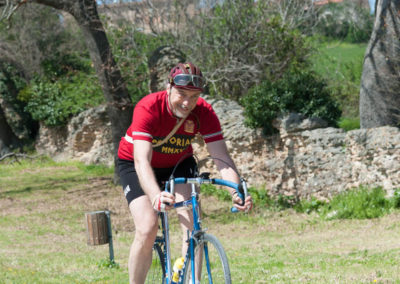 Ciclocolli_Storica_2018_Domenica Giro_41