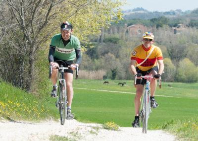 Ciclocolli_Storica_2018_Domenica Giro_44