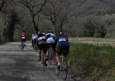 Ciclocolli_Storica_2018_Domenica Giro_45