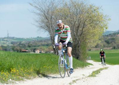 Ciclocolli_Storica_2018_Domenica Giro_49