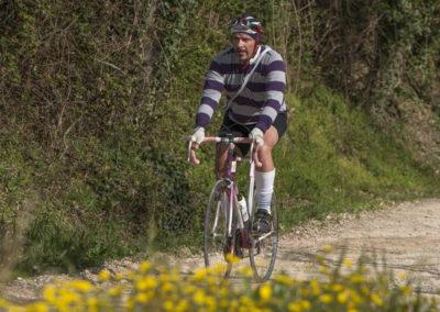 Ciclocolli_Storica_2018_Domenica Giro_5