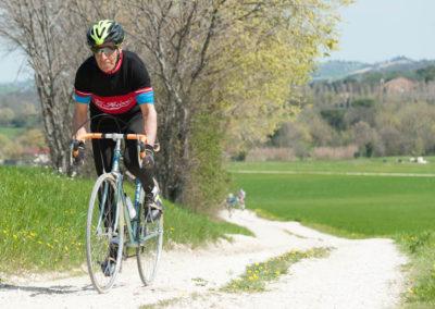 Ciclocolli_Storica_2018_Domenica Giro_50