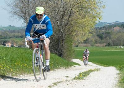 Ciclocolli_Storica_2018_Domenica Giro_51