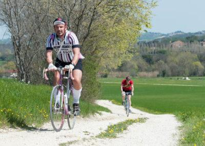 Ciclocolli_Storica_2018_Domenica Giro_52