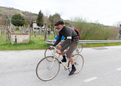 Ciclocolli_Storica_2018_Domenica Giro_54
