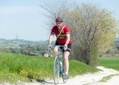 Ciclocolli_Storica_2018_Domenica Giro_55