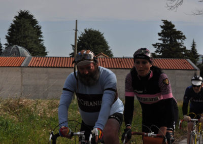 Ciclocolli_Storica_2018_Domenica Giro_56