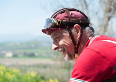Ciclocolli_Storica_2018_Domenica Giro_58
