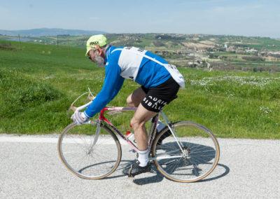Ciclocolli_Storica_2018_Domenica Giro_59