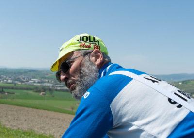 Ciclocolli_Storica_2018_Domenica Giro_60