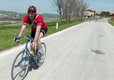 Ciclocolli_Storica_2018_Domenica Giro_61