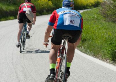 Ciclocolli_Storica_2018_Domenica Giro_62