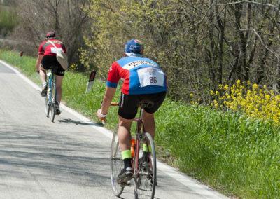 Ciclocolli_Storica_2018_Domenica Giro_63