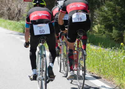 Ciclocolli_Storica_2018_Domenica Giro_64