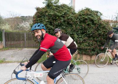 Ciclocolli_Storica_2018_Domenica Giro_68