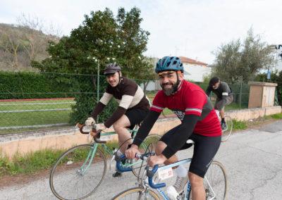 Ciclocolli_Storica_2018_Domenica Giro_69