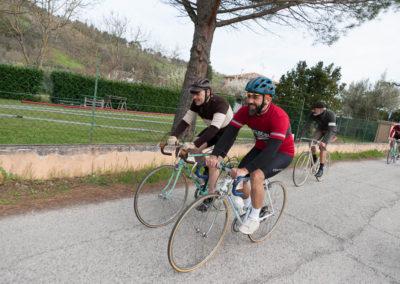 Ciclocolli_Storica_2018_Domenica Giro_70