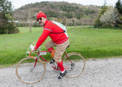 Ciclocolli_Storica_2018_Domenica Giro_72