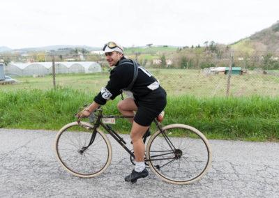 Ciclocolli_Storica_2018_Domenica Giro_73
