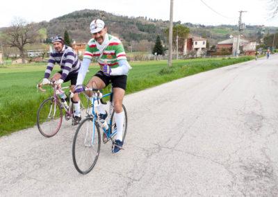 Ciclocolli_Storica_2018_Domenica Giro_74