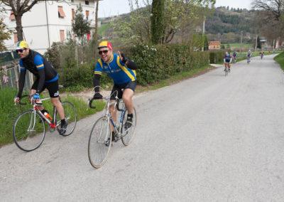 Ciclocolli_Storica_2018_Domenica Giro_76