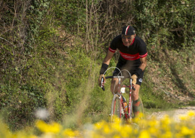 Ciclocolli_Storica_2018_Domenica Giro_8
