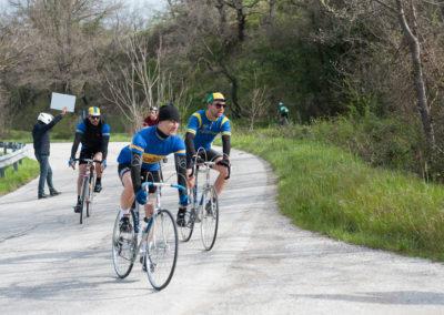 Ciclocolli_Storica_2018_Domenica Giro_87