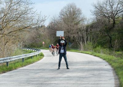 Ciclocolli_Storica_2018_Domenica Giro_90