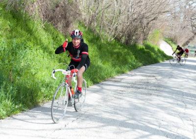 Ciclocolli_Storica_2018_Domenica Giro_92