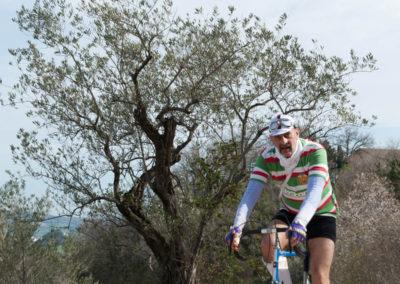 Ciclocolli_Storica_2018_Domenica Giro_93