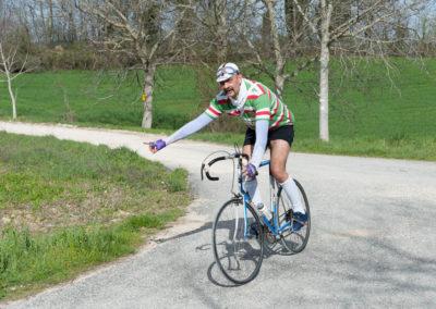 Ciclocolli_Storica_2018_Domenica Giro_94