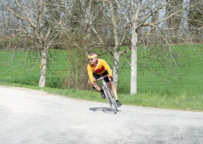Ciclocolli_Storica_2018_Domenica Giro_95