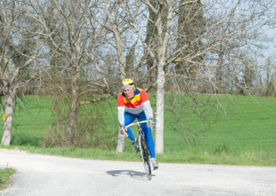 Ciclocolli_Storica_2018_Domenica Giro_96