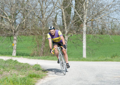 Ciclocolli_Storica_2018_Domenica Giro_97