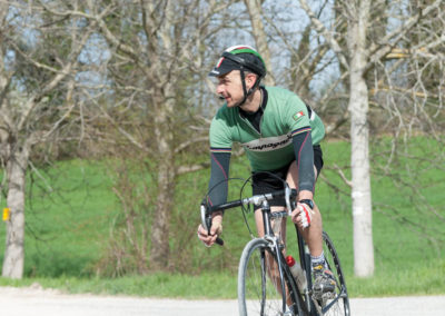 Ciclocolli_Storica_2018_Domenica Giro_98