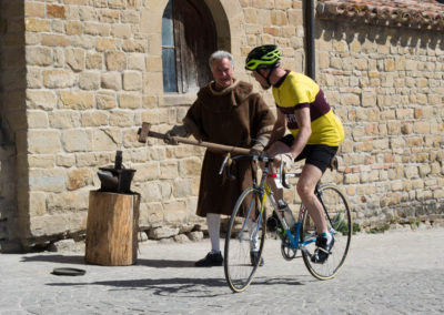 Ciclocolli_Storica_2018_Domenica i ristori - SanGinesio_1