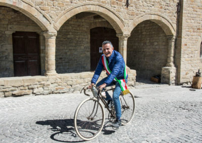 Ciclocolli_Storica_2018_Domenica i ristori - SanGinesio_11