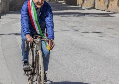 Ciclocolli_Storica_2018_Domenica i ristori - SanGinesio_15