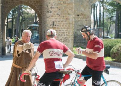 Ciclocolli_Storica_2018_Domenica i ristori - SanGinesio_5