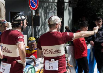 Ciclocolli_Storica_2018_Domenica i ristori - SanGinesio_9