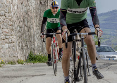 Ciclocolli_Storica_2018_Domenica i ristori - Vestignano_13