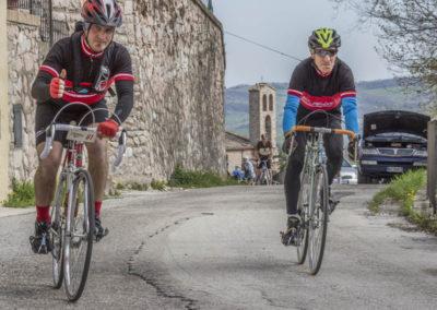 Ciclocolli_Storica_2018_Domenica i ristori - Vestignano_15