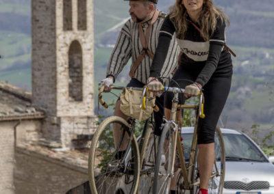 Ciclocolli_Storica_2018_Domenica i ristori - Vestignano_17