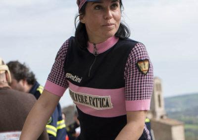 Ciclocolli_Storica_2018_Domenica i ristori - Vestignano_23