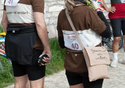 Ciclocolli_Storica_2018_Domenica i ristori - Vestignano_27