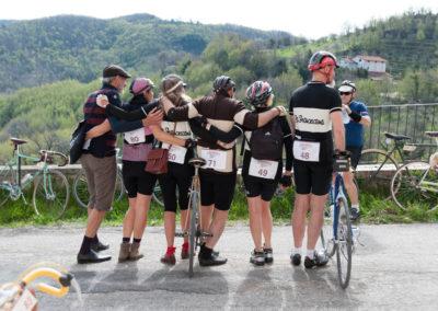 Ciclocolli_Storica_2018_Domenica i ristori - Vestignano_28