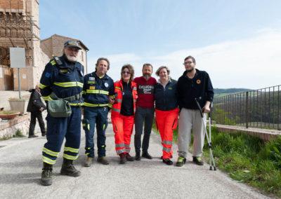 Ciclocolli_Storica_2018_Domenica i ristori - Vestignano_30