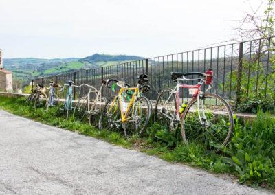 Ciclocolli_Storica_2018_Domenica i ristori - Vestignano_9