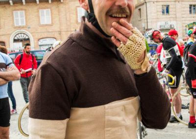 Ciclocolli_Storica_2018_Domenica in piazza_0